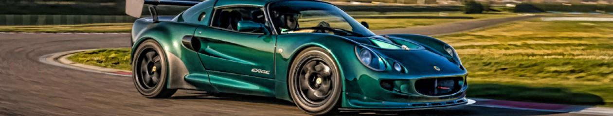Lotus 111