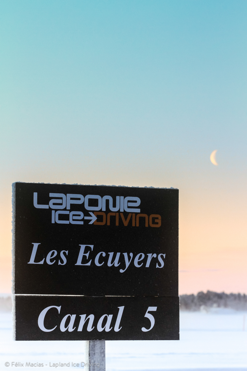 lapland ice driving en porsche 911 gt3 lotus 111. Black Bedroom Furniture Sets. Home Design Ideas